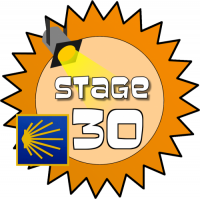Stage 30