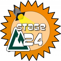 Colorado Trail, Stage 24
