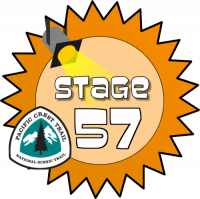 Stage 57